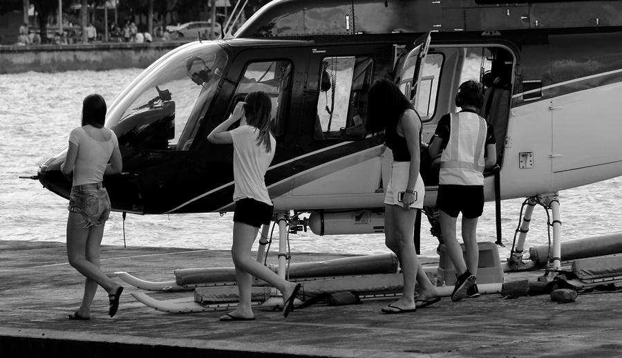 pre-flight-inspection-team