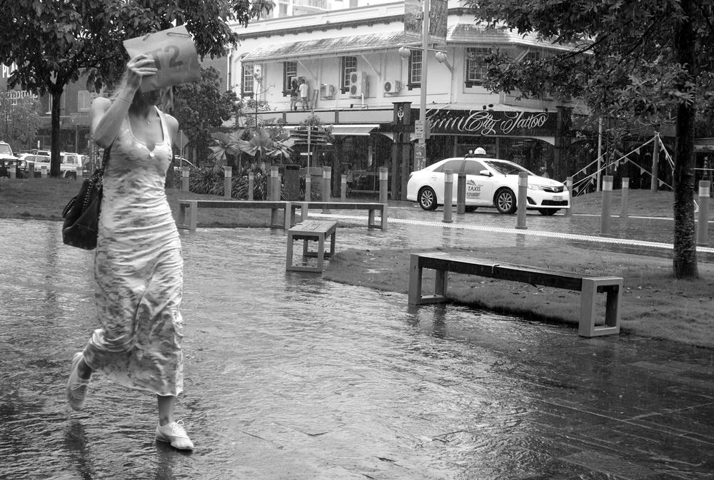 T2 umbrella